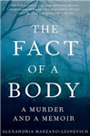 Fact of a Body