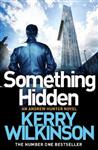 Something Hidden