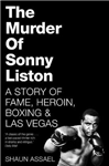 Murder of Sonny Liston