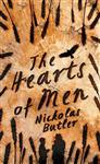 Hearts of Men