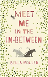 Meet Me in the In-Between