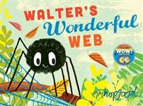 Walter\'s Wonderful Web