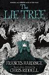 Lie Tree: Illustrated Edition