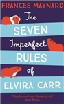 Seven Imperfect Rules of Elvira Carr