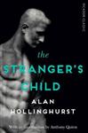 Stranger's Child
