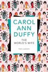 World's Wife
