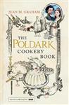 Poldark Cookery Book
