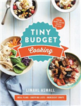 Tiny Budget Cooking