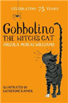 Gobbolino the Witch\'s Cat