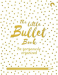 Little Bullet Book