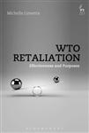 WTO Retaliation