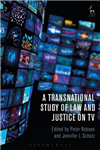 Transnational Study of Law and Justice on TV
