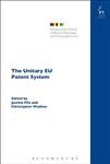 Unitary EU Patent System
