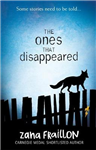 Ones That Disappeared