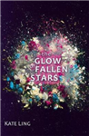 Ventura Saga: The Glow of Fallen Stars