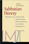 Sabbatian Heresy