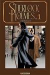 Sherlock Holmes Omnibus Volume 1