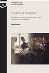 Face of Medicine