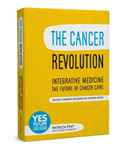Cancer Revolution - Integrative Medicine - the Future of Can