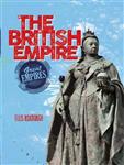 Great Empires: The British Empire