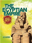 Great Empires: The Egyptian Empire