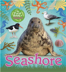 My First Book of Nature: Seashore