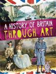 History of Britain Through Art