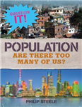 Question It!: Population