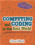 Get Ahead in Computing: Computing and Coding in the Real Wor