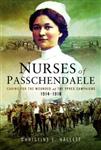 Nurses of Passchendaele