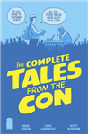 Complete Tales From the Con