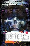 Drifter Volume 4