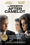 Kennedys - After Camelot