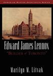Edward James Lennox: