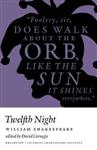 Twelfth Night (1602,1623)