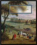 Broadview Anthology of British Literature: Concise Edition,