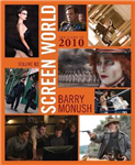 Screen World Volume 62: The Films of 2010