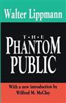 The Phantom Public