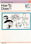 Drawing: How to Draw 1: Learn to Draw Step by Step