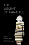 Weight of Paradise