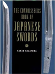 The Connoisseurs Book of Japanese Swords