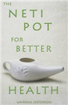 Neti-Pots for Better Health