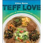 Teff Love