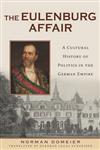 Eulenburg Affair