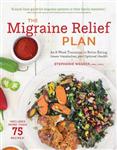 Migraine Relief Plan