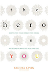 Hero is You