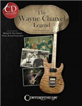 The Wayne Charvel Legend