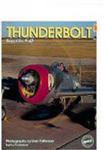 Thunderbolt: Republic P-47