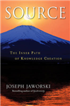 Source: The Inner Path of Knowledge Creation: The Inner Path of Knowledge Creation