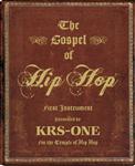 Gospel Of Hip Hop